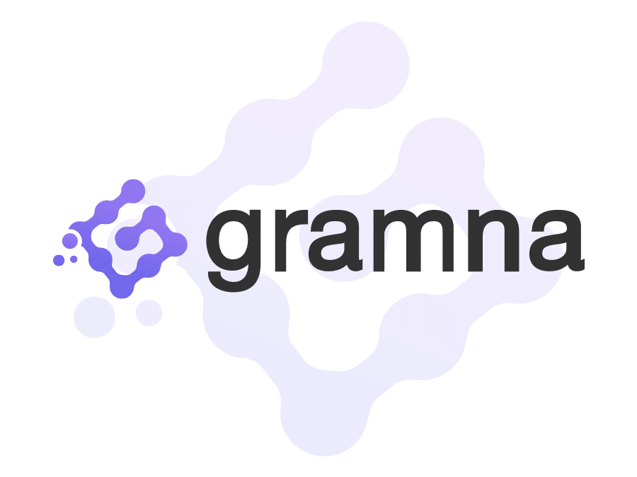 Gramna-Logo-design-2020