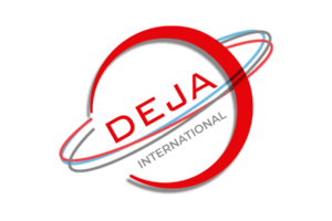 DEJA International