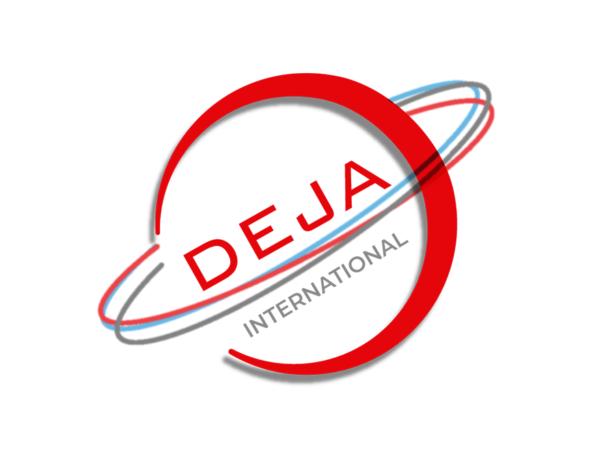 DEJA International