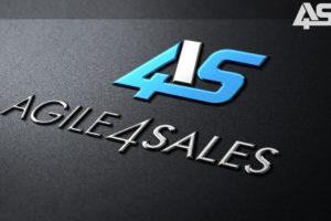 AGILE4SALES