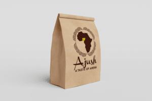 Ajush