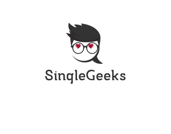 Singlegeeks