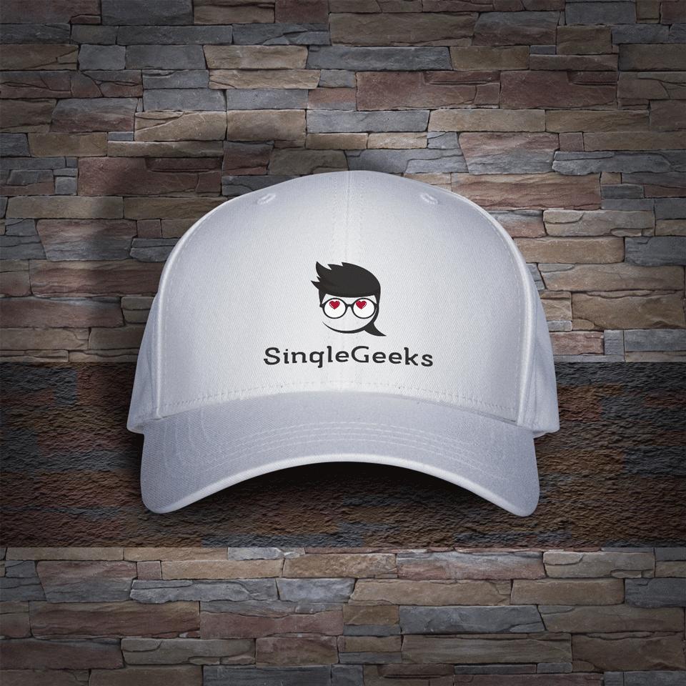 singlegeeks-hats-Mockup