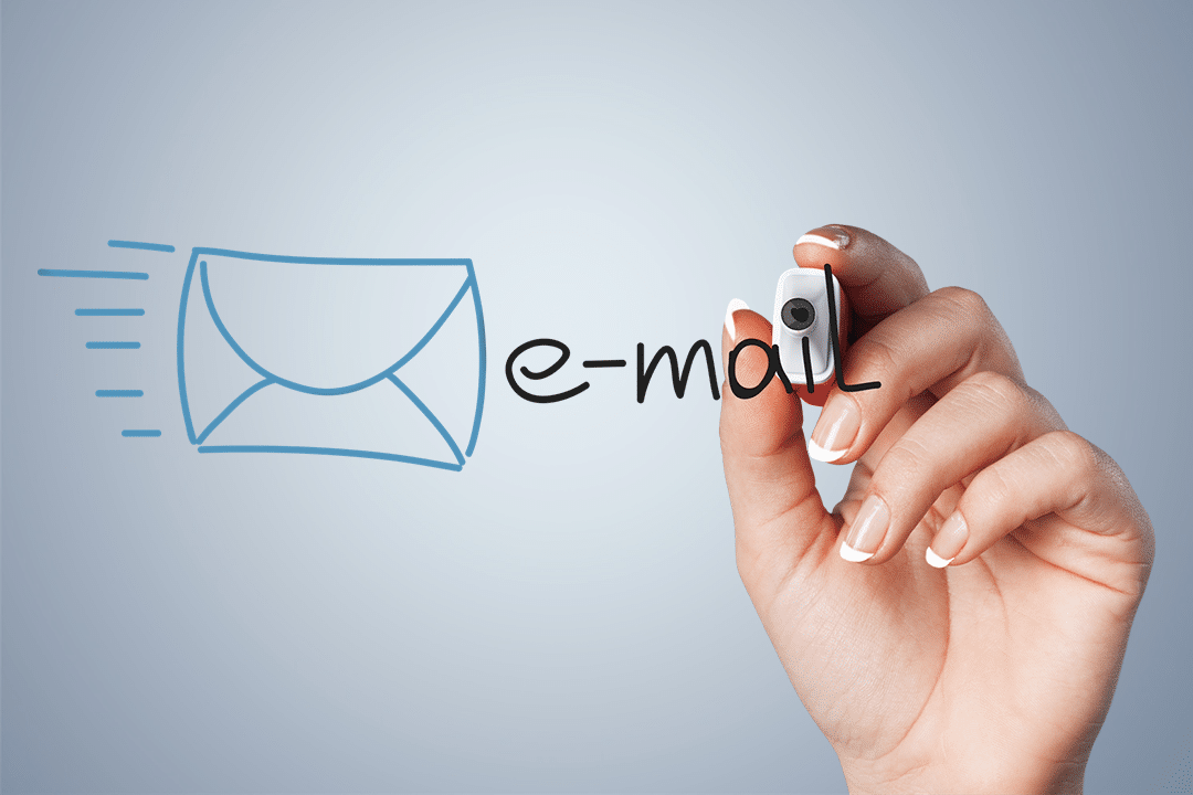 objet-email-marketing-Enovdesign