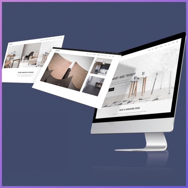 MOCKUP-catalogue-WEBSITE-enovdesign