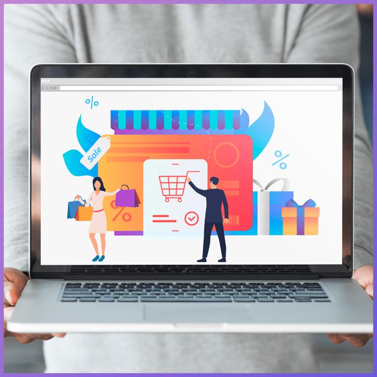 MOCKUP-ecommerce-WEBSITE-enovdesign
