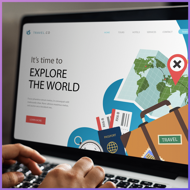MOCKUP-tourisme-travel-WEBSITE-enovdesign