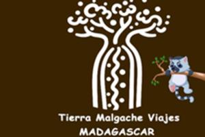 Tierra-Malgache-Viajes