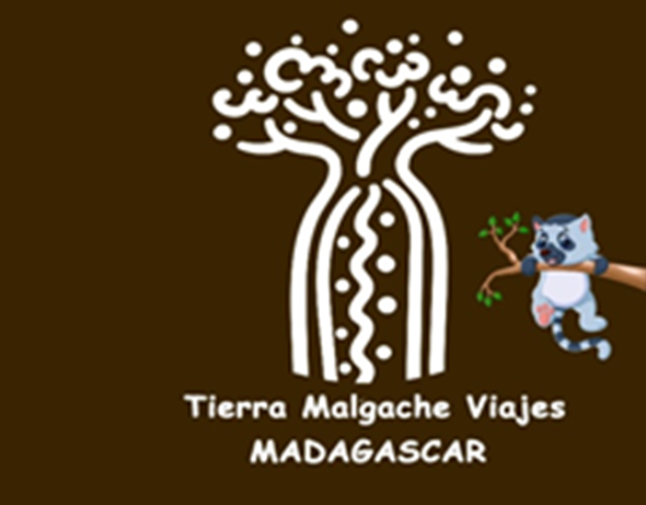 Tierramalgacheviajes.com