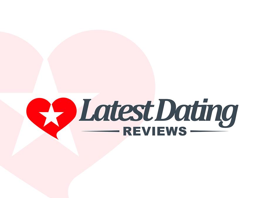 Latest-Dating-Reviews-logo-design-header