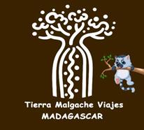 icon-Tierra-Malgache-Viajes