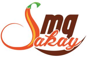 Mgsakay.com