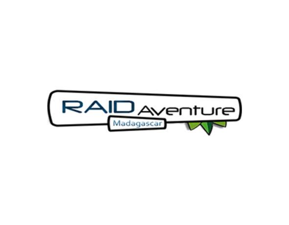 Raidaventure-mg.com