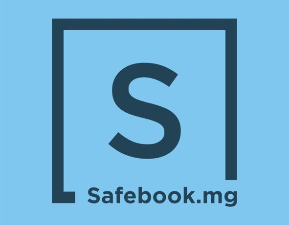 Safebook.mg