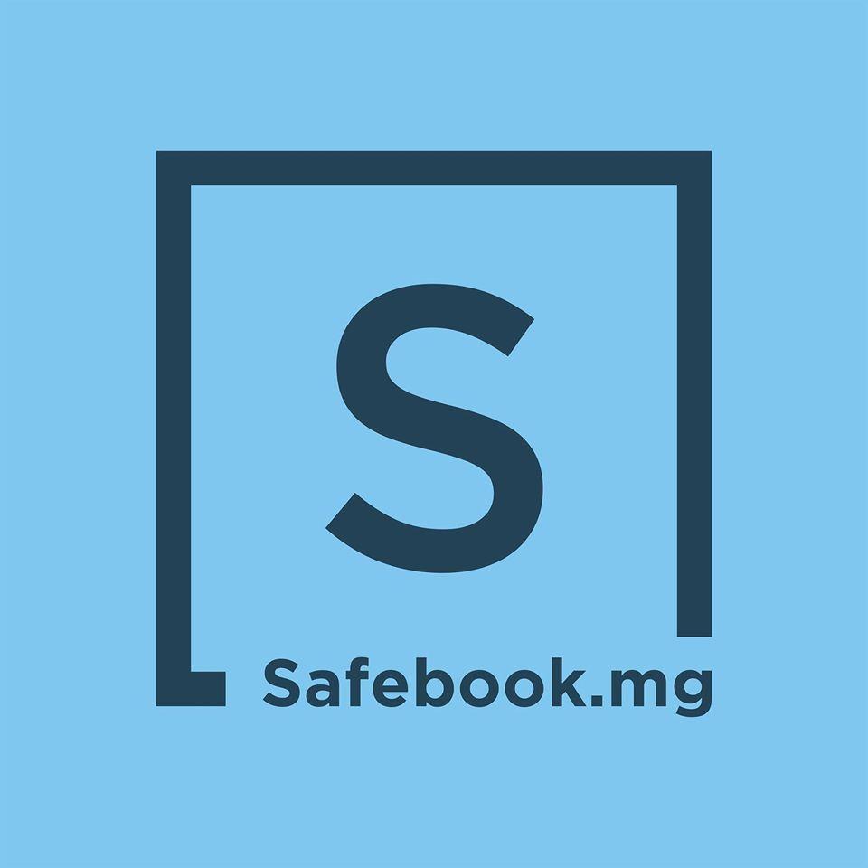 logo-safebook