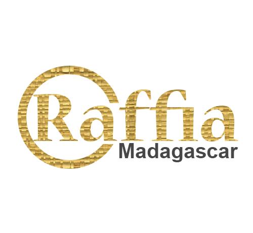 Raffia-mg.com