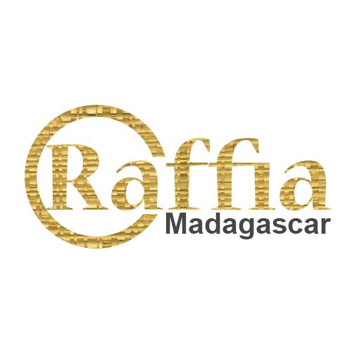 raffia-icon