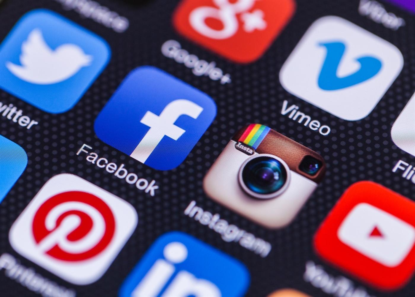Utiliser le trafic social pour gagner en positionnement