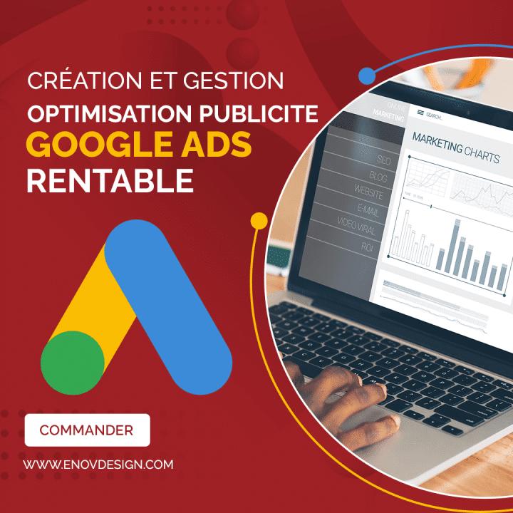 Creation-Gestion-et-optimisation-publicite-Google-Ads-Banner