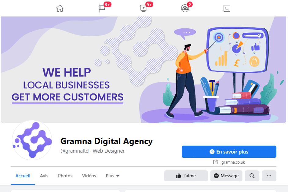 Banner-Facebook-Gramna