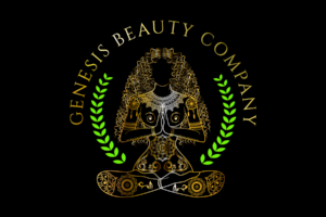 Genesis Beauty Company