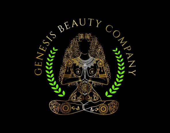 Genesis Beauty Company