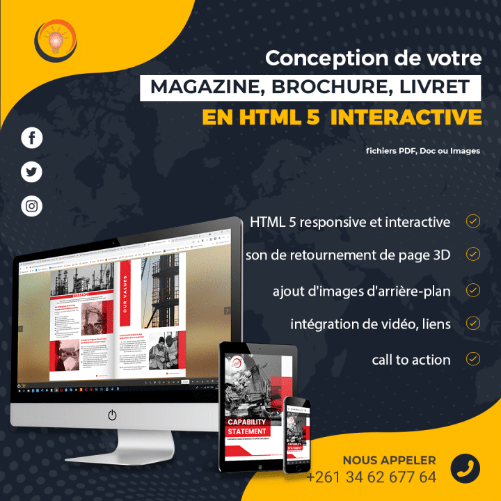 Brochure-HTML5-square-1080px