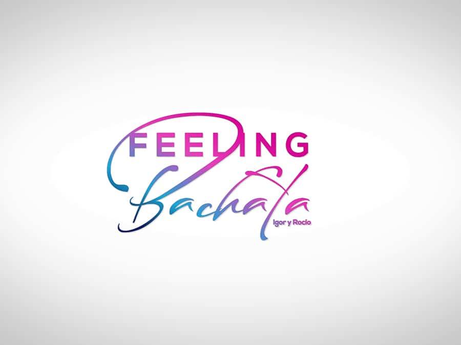 Logo-Feeling-Bachata