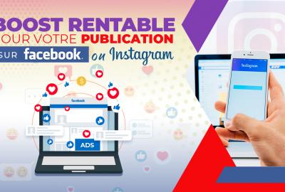 Boost-rentable-pour-votre-publication-sur-Facebook-et-Instagram-1290px