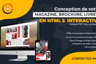 Brochure-interactive-HTML5