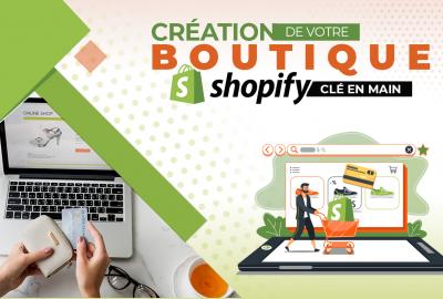 Creation-de-BOUTIQUE-Shopify-Clef-en-main-1290px