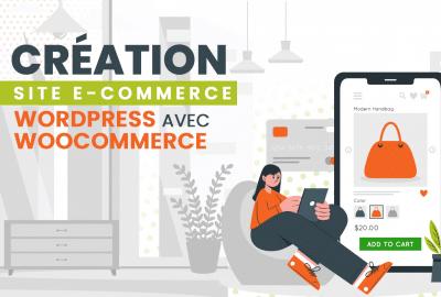 Creation-site-eCommerce-WordPress-avec-Woocommerce-Banner