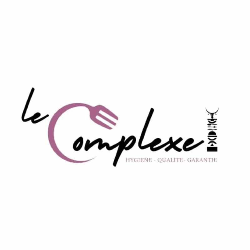 Le-Complexe
