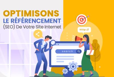 Optimisons-le-Referencement-SEO-de-votre-site-web