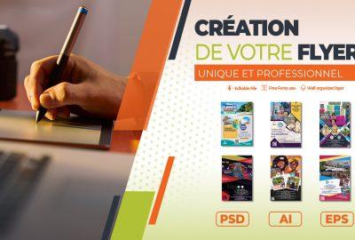 creation-de-vos-flyers-1290px