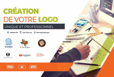 creation-logo-professionnel-avec-des-idees-originales-1290