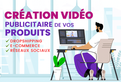creation-video-publicitaire-de-vos-produits-ecommerce