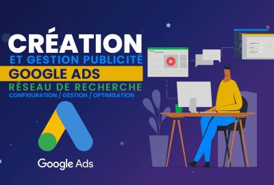 Creation-Et-Gestion-Publicite-Google-Ads